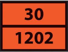 Réglementation ADR pour le transport des carburants, Pegase Bailleul (Nord)