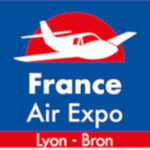 France Air Expo Lyon juin 2019