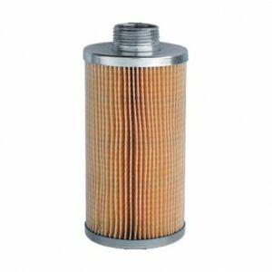 Elément filtrant Pegase Carburant